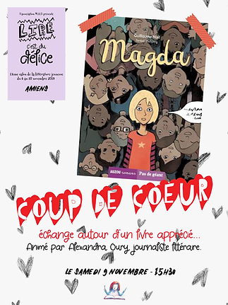 Coup de coeur Magda.png