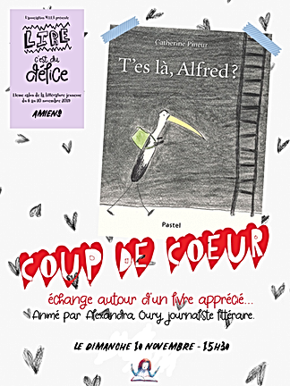 Coup de coeur Alfred.png