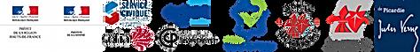 logo liste.png