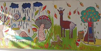 Fresque Méaulte (5)_edited.jpg