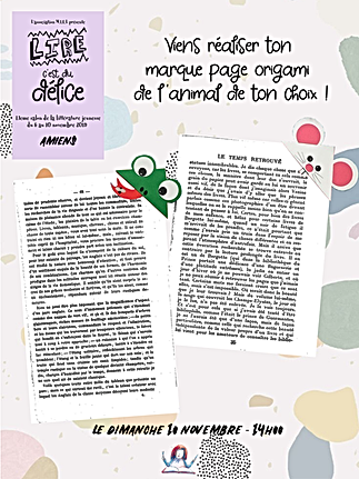 Marque page origami.png