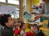 Les actions de M.I.E.L dans le primaire en 2019