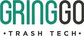 gringgo.png