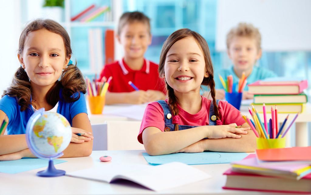 Resolução Apoio Escolar