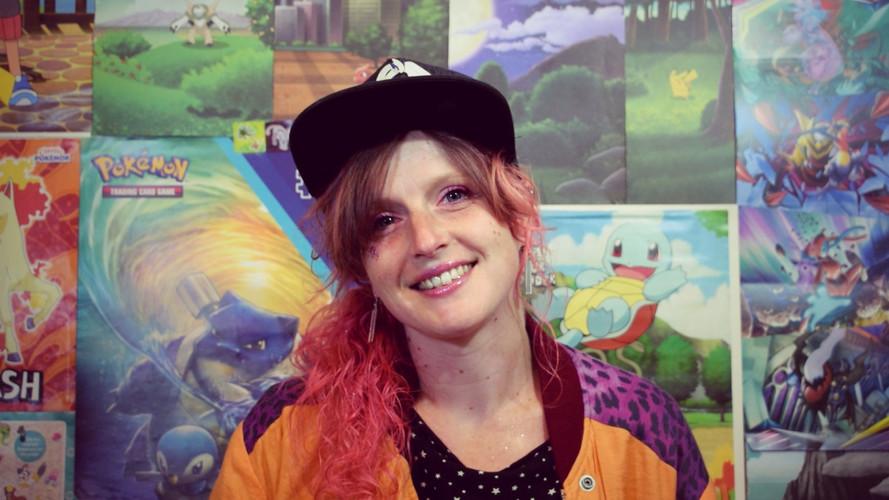 Libby Libby YouTube
