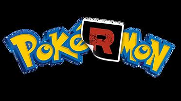 pokermon logo min.png