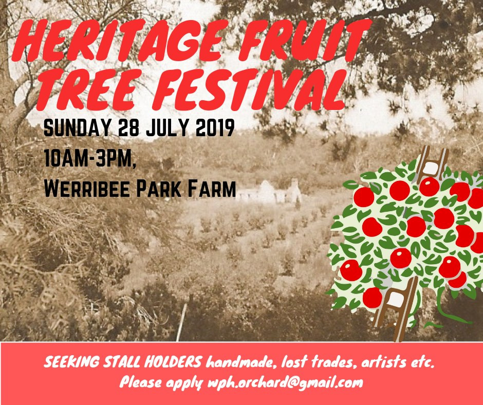 Werribee Park Fruit Tree Day 2019.jpg
