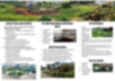 20181003 WCG Brochure for Schools Inside