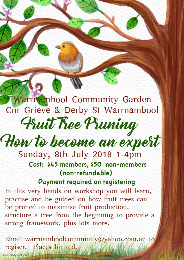 Fruit Tree Pruning Workshop.jpg