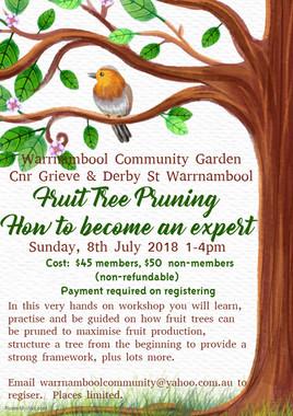 Fruit Tree Pruning Workshop.jpg