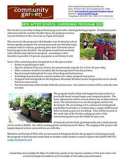 20210801 Proposed 2022 After School Gardening Program.jpg