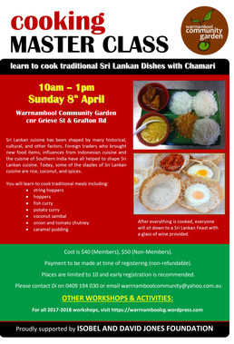 Sri Lankan Cooking Apri 2018.jpg