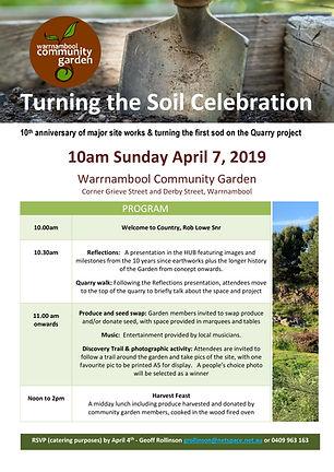 Turning the Soil Celebration 7-4-2019-2.