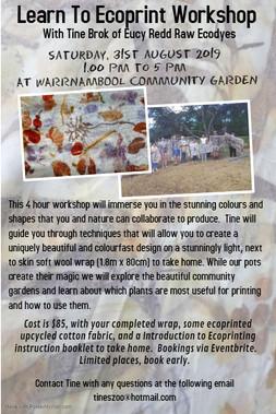 Ecoprinting Workshop Flyer.jpg