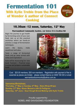 Fermenting Workshop-1.jpg