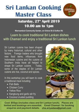 Sri Lankan Workshop 27 April-1.jpg