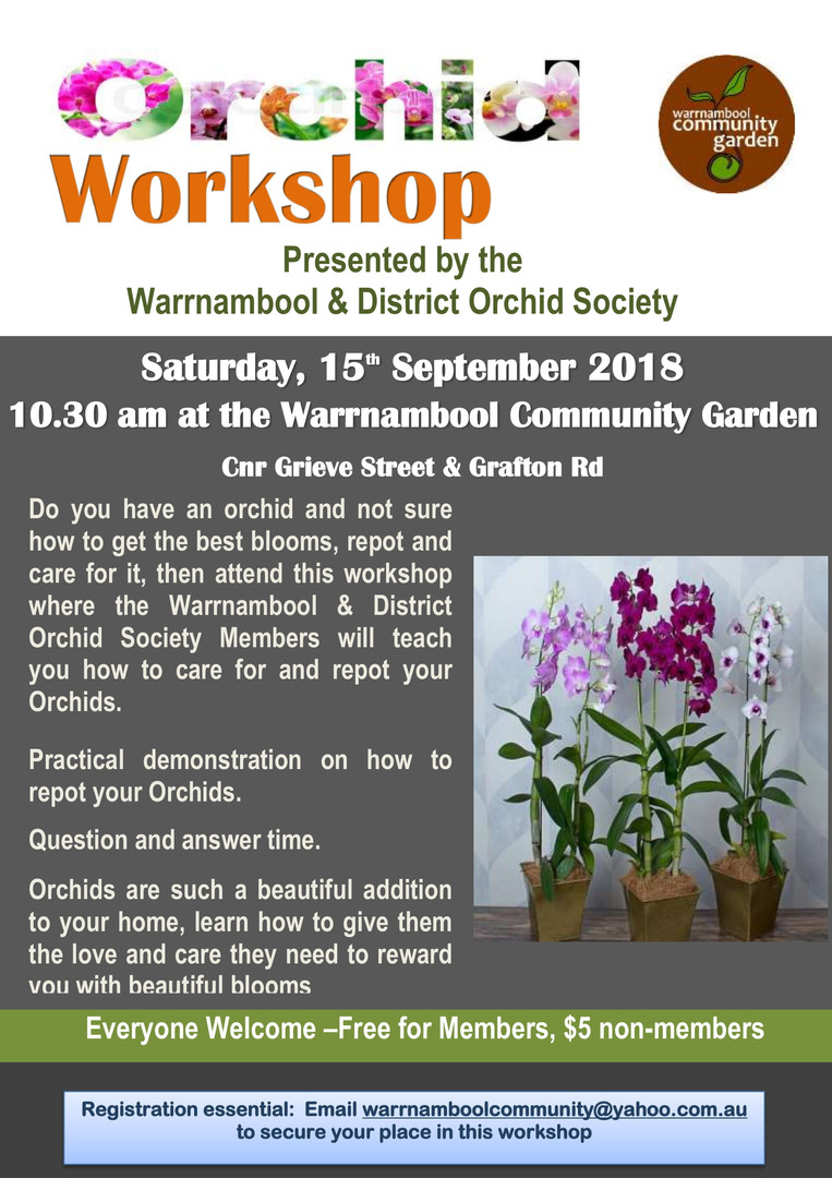 Orchid Workshop-1.jpg