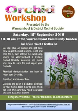 Orchid Workshop-1.jpg