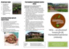 20181003 WCG Brochure for Schools Outsid