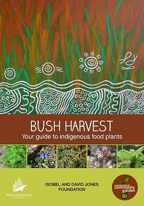 Bush Food Booklet Cover.jpg