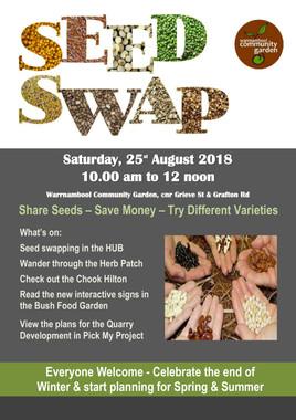 Seed Swap 2018-1.jpg