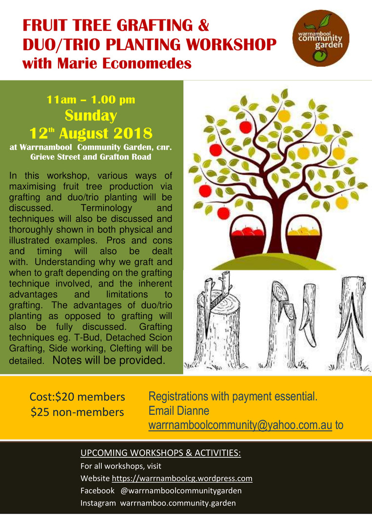 Grafting Workshop Aug 18-1.jpg