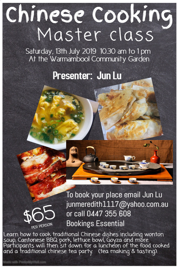 Chinese Cooking Class Juy 13.jpg