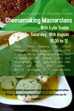 Cheesemaking 2018.jpg