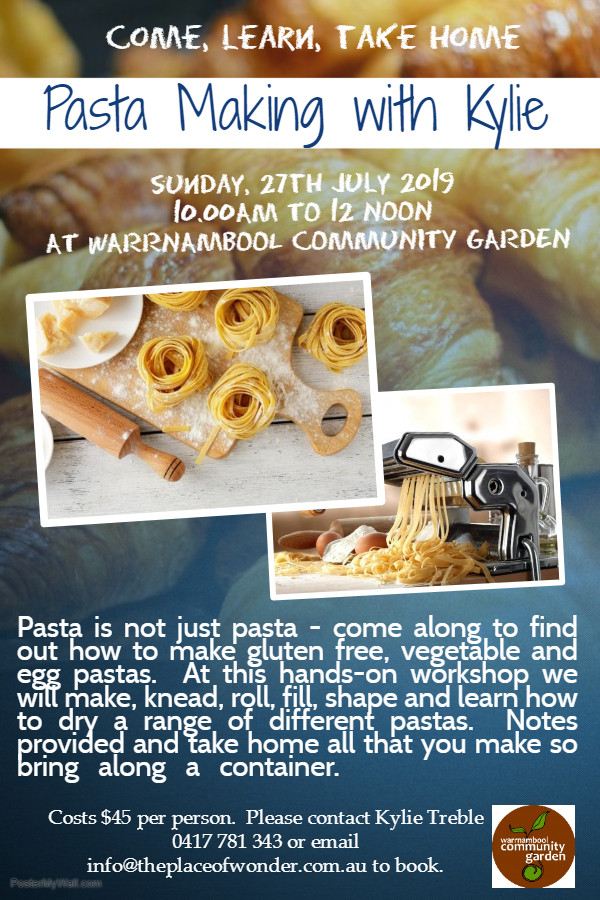 Pasta Workshop Flyer.jpg