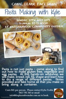 Pasta Workshop Flyer.jpg