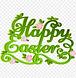 happy-easter-clip-art-11563638440svdd3upgi8.png