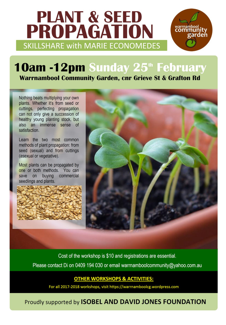 plant and seed propagation 2018.jpg
