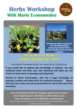 Herb Workshop October 2018-1.jpg