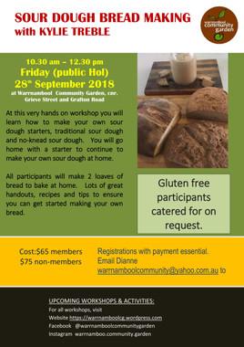 Sour Dough Workshop 18-1.jpg
