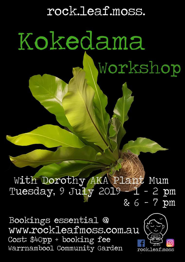 Kokedama Workshop Flyer.png