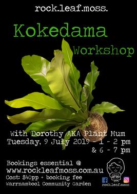 Kokedama Workshop Flyer.png