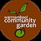 WCG-Logo.png
