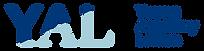 YAL-Logotype Main-HR.png