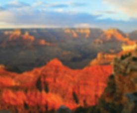grand-canyon-1235221_1920.jpg