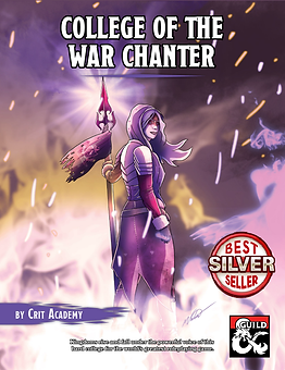 Warchanter SILVER.png