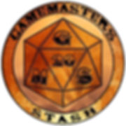 Game Masters Stash Logo.jpg