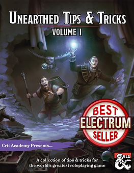 Cover Image ELECTRUM.png