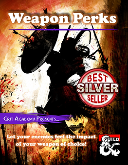 Weapon Perks Silver BS Cover.png