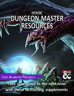 Heroic DM Resources.jpg