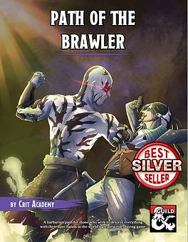 brawler medal.png