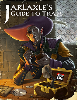 Jarlaxle's_Guide_to_Traps COVER.png