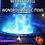 Thumbnail: Witiker's Well of Wondrous Magic Items