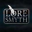 loresmyth logo.PNG