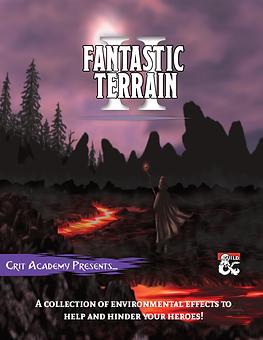 Fantastic Terrain II FINAL 12-1-20-01.pn