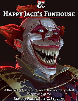 happy jacks.jpg